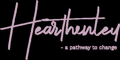 HeartHenley Logo